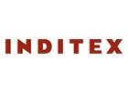 Inditex - empresa que colabora con Médicos Sin Fronteras