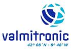 Valmitronic - empresa que colabora con Médicos Sin Fronteras