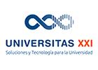 Universitas XXI - empresa que colabora con Médicos Sin Fronteras