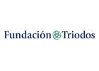Fundación Triodos - empresa colaboradora con Médicos Sin Fronteras