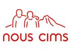 Nous Cims - empresa que colabora con Médicos Sin Fronteras