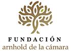 Fundación Arnhold de la Cámara - empresa que colabora con Médicos Sin Fronteras