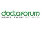 Doctaforum - empresa que colabora con Médicos Sin Fronteras