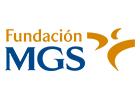 Fundación MGS - empresa colaboradora con Médicos Sin Fronteras