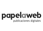 Papelaweb - empresa colaboradora con Médicos Sin Fronteras