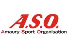 ASO - Amaury Sport Organisation