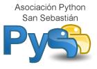 Asociación Phyton San Sebastián