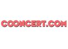 Cooncert.com