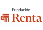 Fundación Privada Renta Corporación