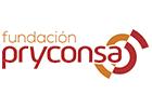 Fundación Pryconsa