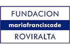 Fundación María Francisca de Roviralta