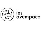 IES Avempace - Zaragoza