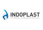 Indoplast - empresa colaboradora con Médicos Sin Fronteras