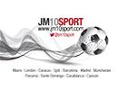JM10 Sport