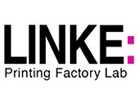 Linke: Printing Factory Lab