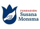 Empresas Solidarias - Fundación Susana Monsma