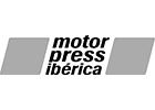 Motor Press Ibérica