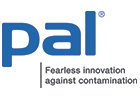 Pal - fearless innovation against contamination
