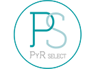PyR Select
