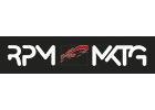 RPM MKTG