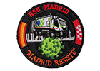 RSU Madrid