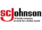Johnson Wax Española